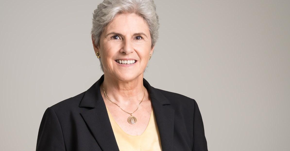 Barbara Rosenkranz, FLÖ