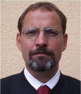 Michael Haberler
