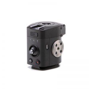 Ronin-S テザー制御ハンドル|DJI製品