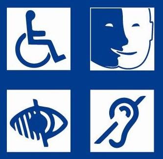 HANDICAP | info-handicap