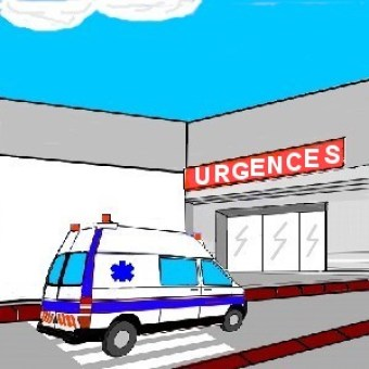 image Ambulance