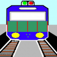 iamge train
