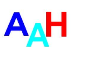 Allocation Adulte Handicape Aah 2018 Info Handicap
