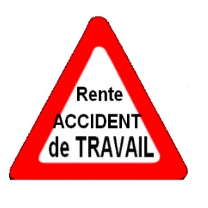 Rente At Mp Accident De Travail Maladie Professionnelle 2018