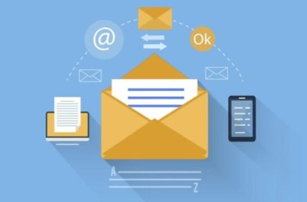 Безупречные письма для вашей е-мейл рассылки
