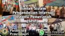 Bimtek Sistem Pengendalian Internal Instansi Pemerintah (SPIP)