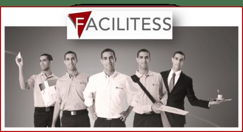 Fonds-Blog-Facilitess1