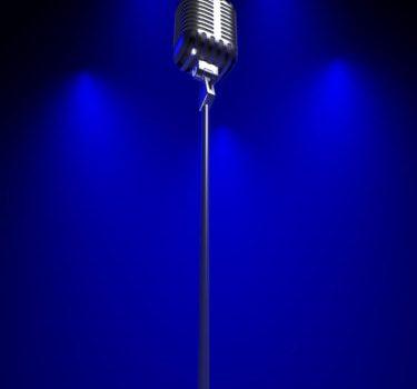 Imany en concert