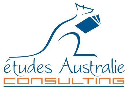 Conférence : Et pourquoi pas l'Australie ou la Nouvelle-Zélande ?