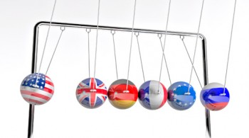 Tables rondes : Partir à l'international