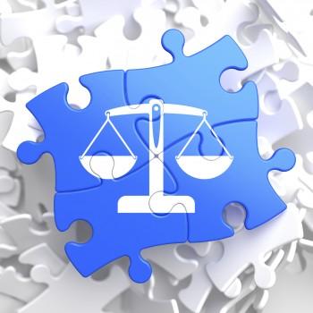 Conférence : Les études de droit