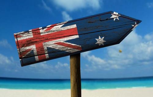 PVT Australie et Nouvelle-Zélande