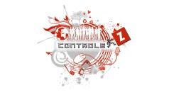 logo new controle-z copie 2