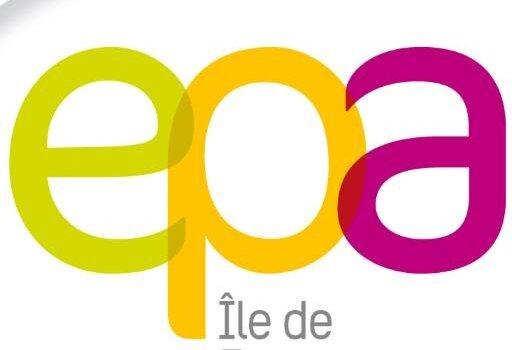 Championnat départemental des Mini-entreprises