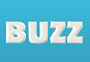 Tournoi de Buzz