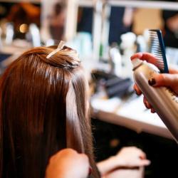 Najmodniejsze fryzury 2017 roku