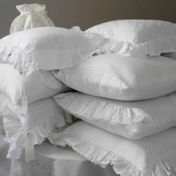 Gdzie można kupić poszewki na poduszki 70x80?