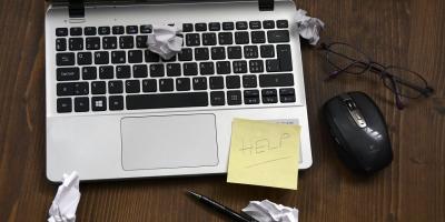Czym się zajmuje agencja interaktywna?