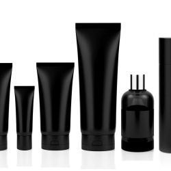 Kosmetyki Larens - dlaczego warto?