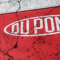 Методы ведения бизнеса DuPont