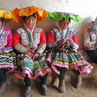 Как индейцы влияют на развитие стран Латинской Америки