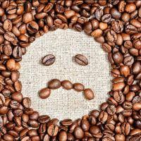 Хорошему кофе грозит исчезновение