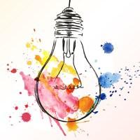 Эффективный метод генерировать идеи