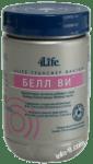 Transfer Factor BelleVie 4Life
