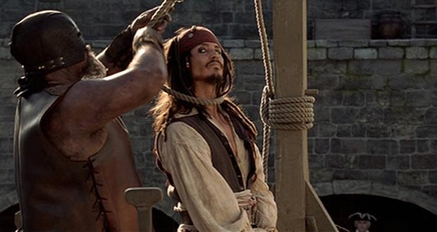 Jack_Sparrow_Hanging_COTBP