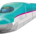 北海道新幹線が開業間近 終着駅の新函館北斗が見つからない!?
