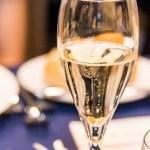 シャンパンとスパークリングワインは違うの? シャンパン豆知識