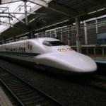 新幹線の海外進出 高速鉄道輸出競争に日本は勝てるのか?