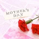 母の日の由来とカーネーションにはどういうが関係あるの?