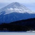 富士山山開き 2016 開山期間はいつからいつまで?