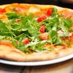 ルッコラの美味しい食べ方と栄養・効能 どんな野菜?
