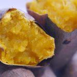 安納芋の簡単な食べ方は?レンジやトースターがおすすめ