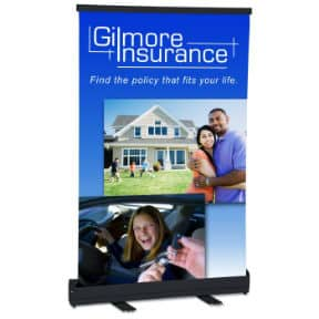 Economy-Retractable-Banner-8922-Promotional-Products-from-4imprint