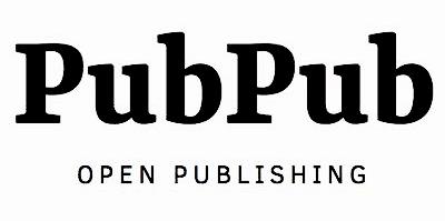 PubPub Logo