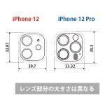 iPhone12とProの共通化確認