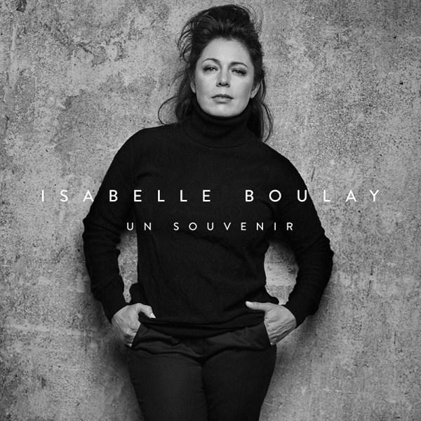"""Résultat de recherche d'images pour """"isabelle boulay un souvenir"""""""