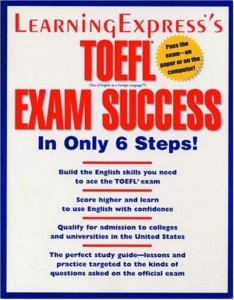 toeflexamsuccessinonly6steps-140818200141-phpapp02-thumbnail-4