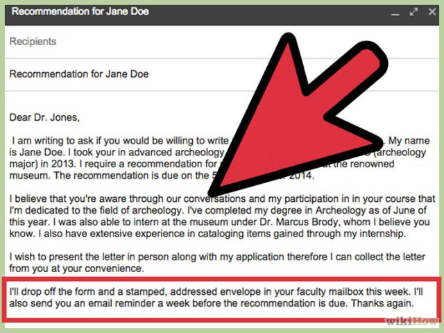728px-Ask-Your-Professor-for-a-Letter-of-Recommendation-Via-Email-Step-9-Version-2