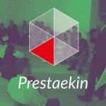 prestaekin-cua