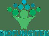 BIOFUNGITEK logo