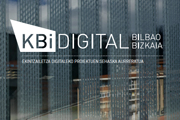 KBi_DIGITAL 2