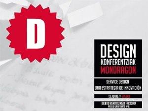 design-konferentziak