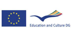 UE-educación y cultura