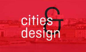 cities-design-hel