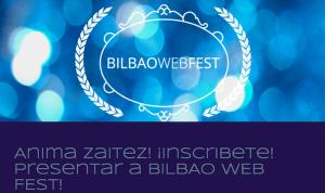 BilbaoWebFest16