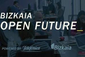 open-future-p
